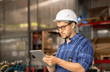 企业为什么需要安全生产管理员?